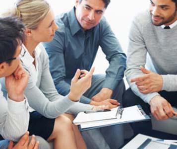 Como motivar a los empleados de tu empresa