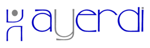 Logotipo Ayerdi