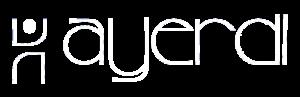 Logotipo Informática en Pamplona Ayerdi
